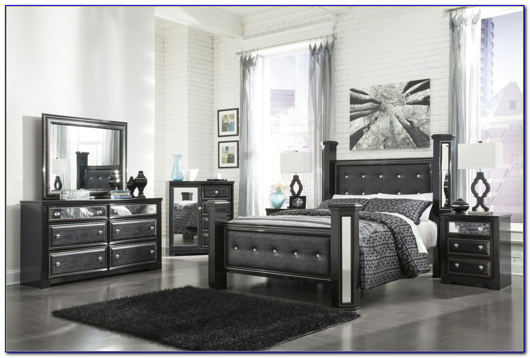 Bedroom Sets In Houston Texas