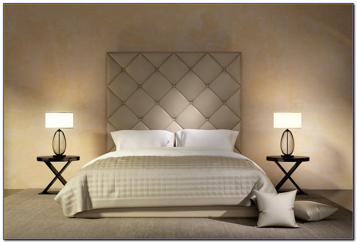 Bedside Lamps For Bedrooms