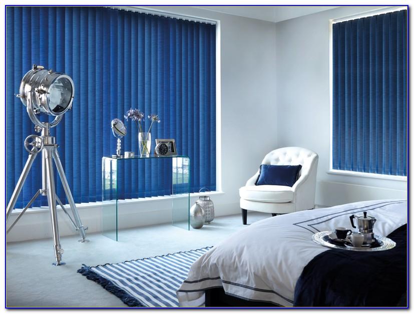 Best Blackout Blinds For Bedroom