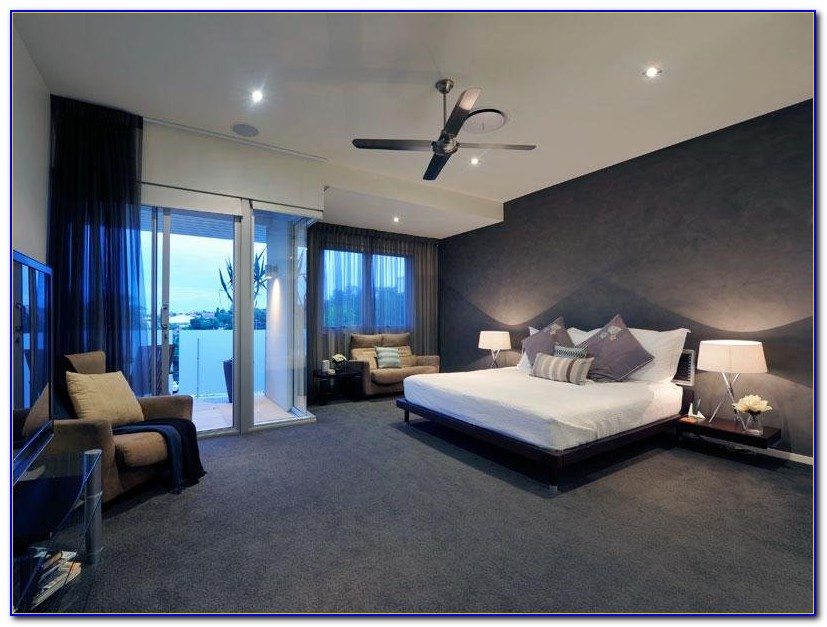 Best Carpet Colors For Bedrooms