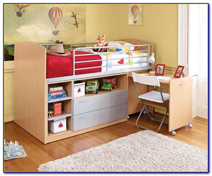 Best Carpet For Children's Bedrooms