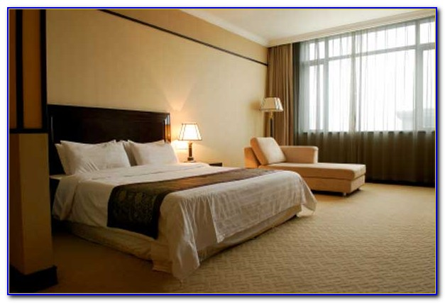 Best Carpets For Bedrooms