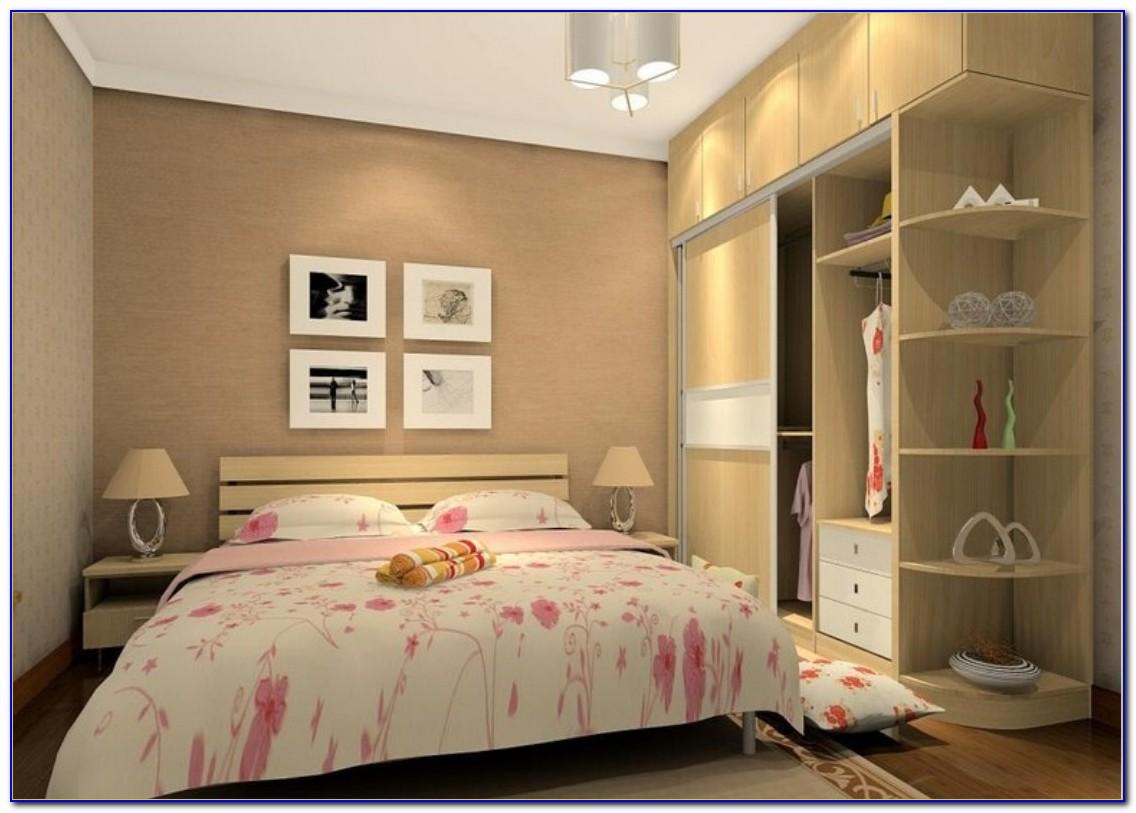 Best Ceiling Light For Bedroom