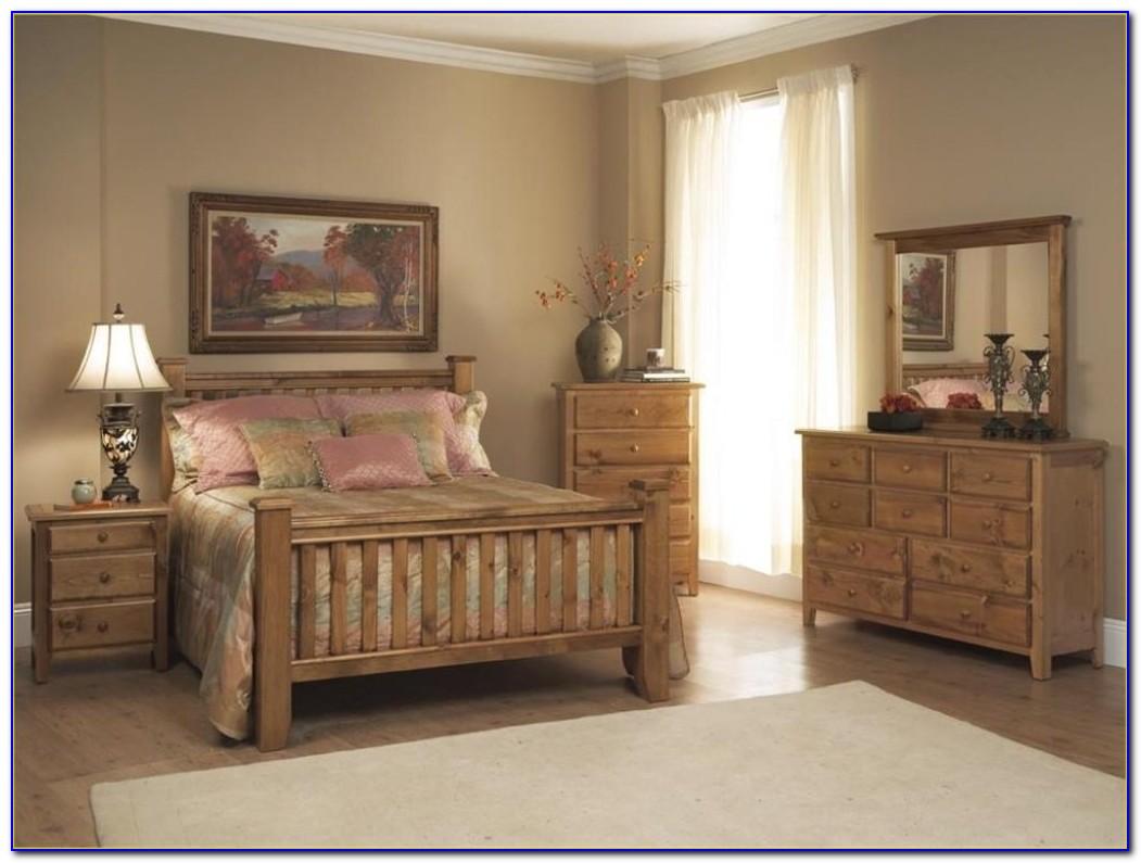 Best Deals On Bedroom Sets