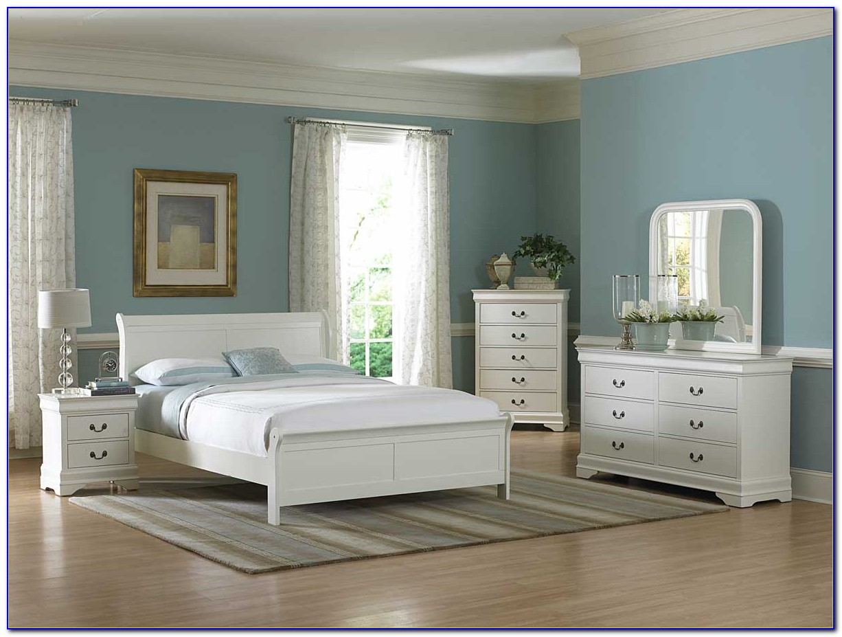 Best Dressers For Bedroom