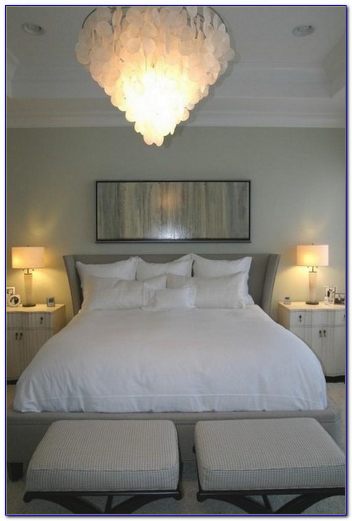 Best Lighting For Bedroom Ceiling