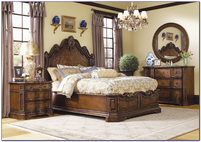 Best Quality Bedroom Furniture Sets