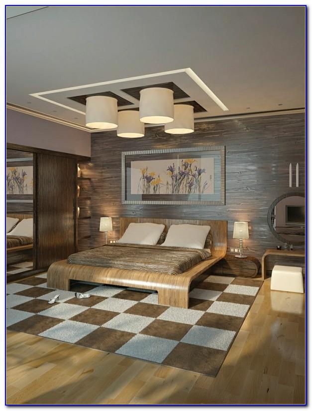 Best Recessed Lighting For Bedrooms