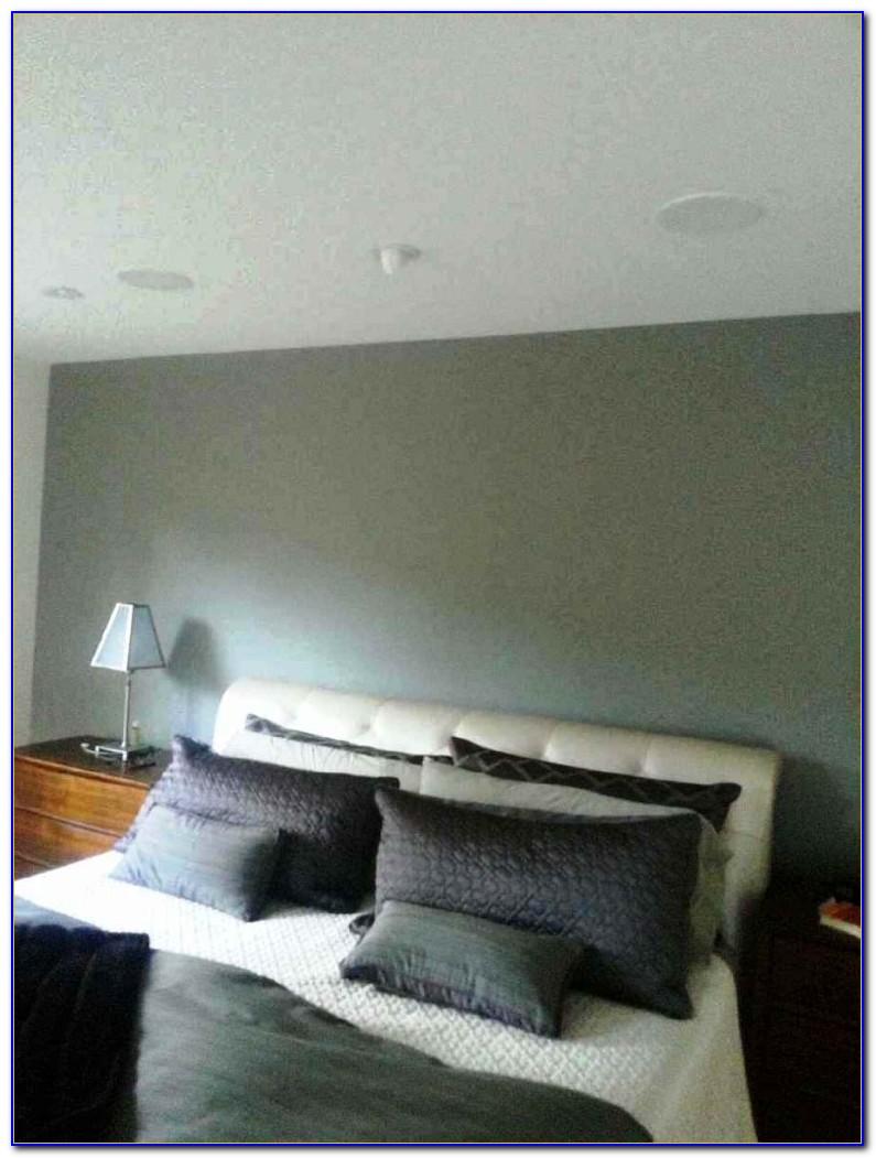 Best Surround Sound System For Bedroom