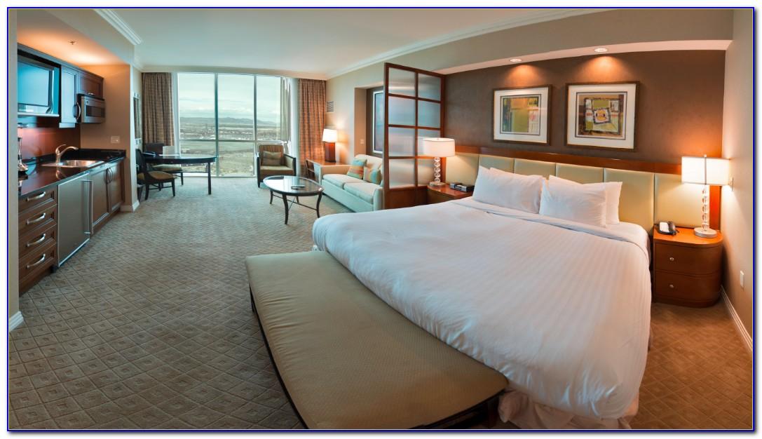 Best Value 2 Bedroom Suites In Vegas