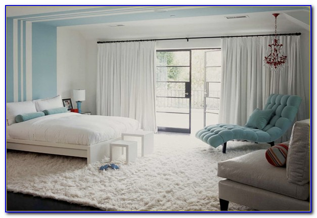 Big Rugs For Bedrooms