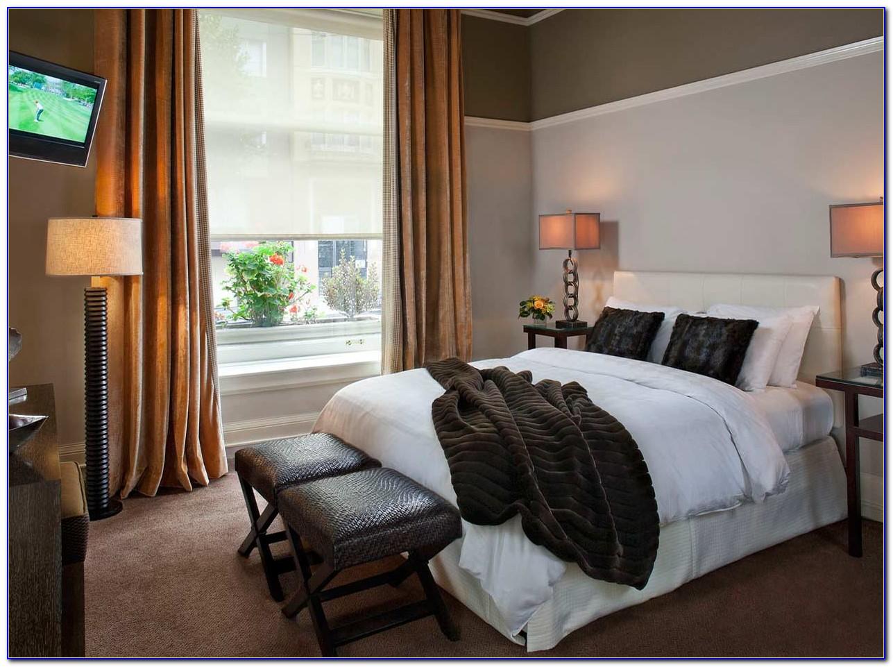 Book 2 Bedroom Suite San Francisco