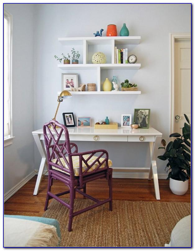 Bookshelves Ideas For Bedroom