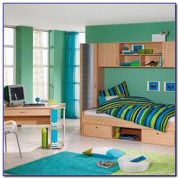 Boy Bedroom Ideas Small Rooms