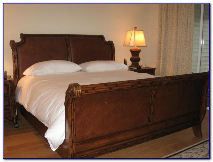 Broadmoore West Indies Bedroom Furniture