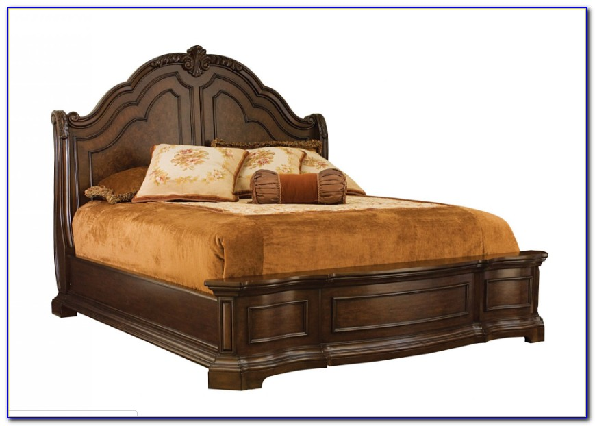 California King Bedroom Sets With Mattress