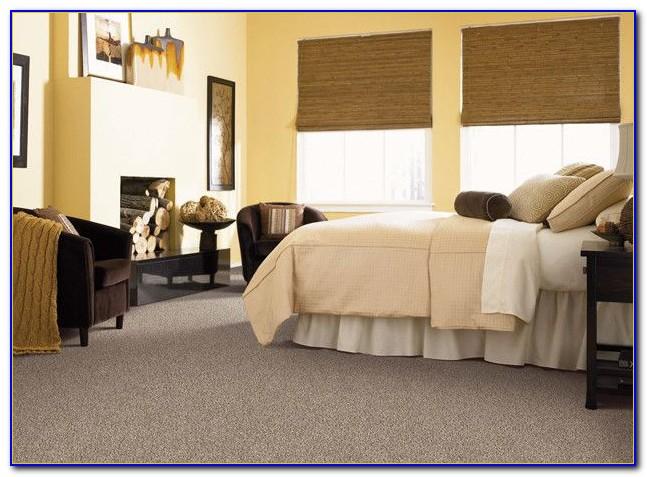 Carpet Tiles For Bedrooms Uk