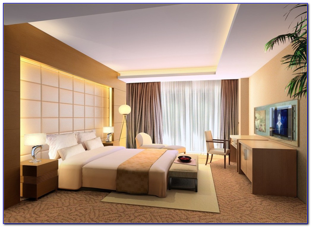 Ceiling Designs For Small Bedrooms