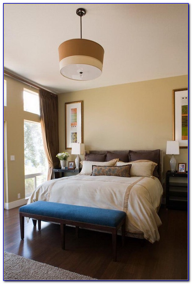 Ceiling Light Fittings For Bedrooms