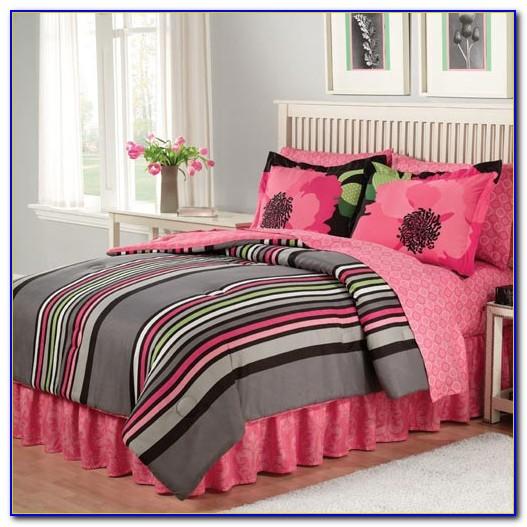 Childrens Bedroom Comforter Sets