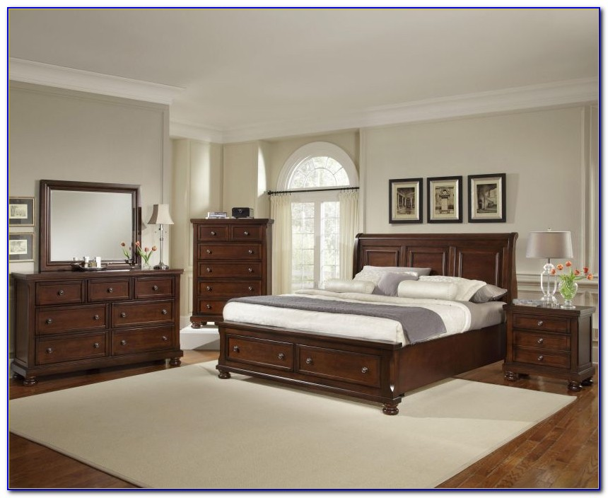 Childrens Bedroom Furniture Charlotte Nc