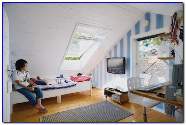 Childrens Bedroom Ideas For Small Rooms