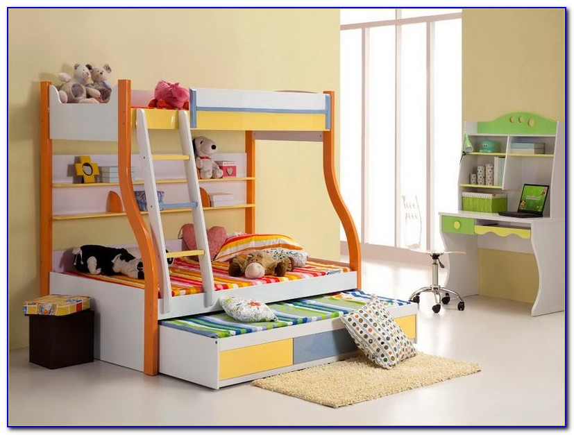 Childrens Desks For Small Bedrooms
