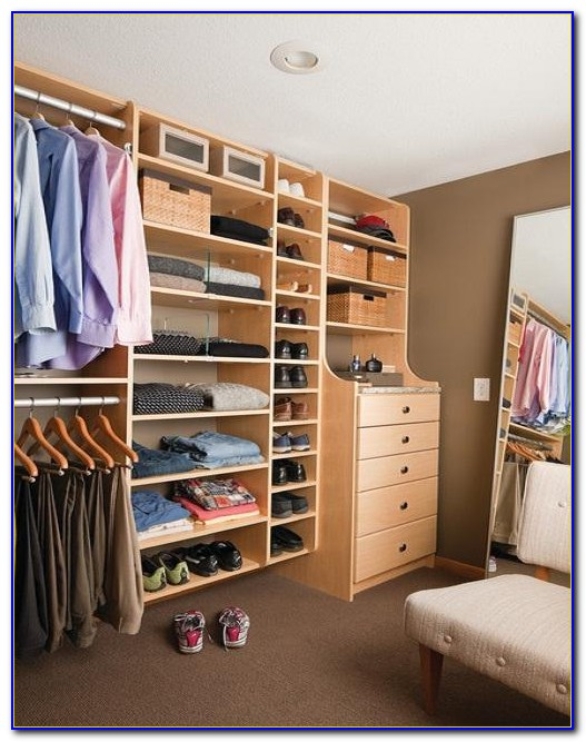 Closet Doors For Small Bedrooms