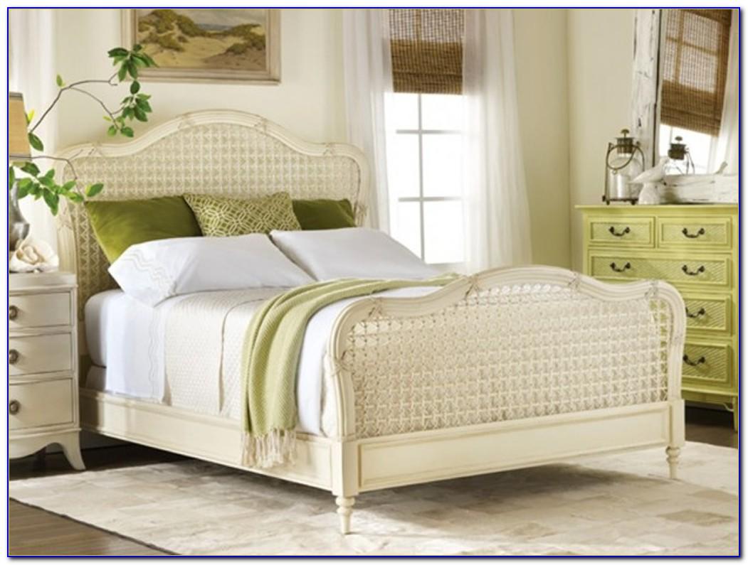 Coastal Style Bedroom Furniture Uk