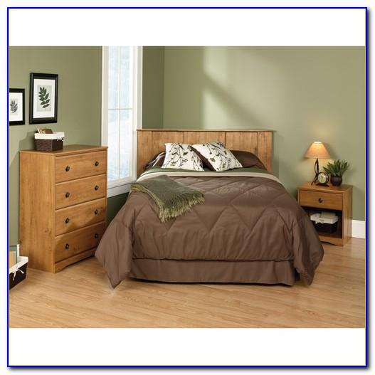 Complete Queen Size Bedroom Sets