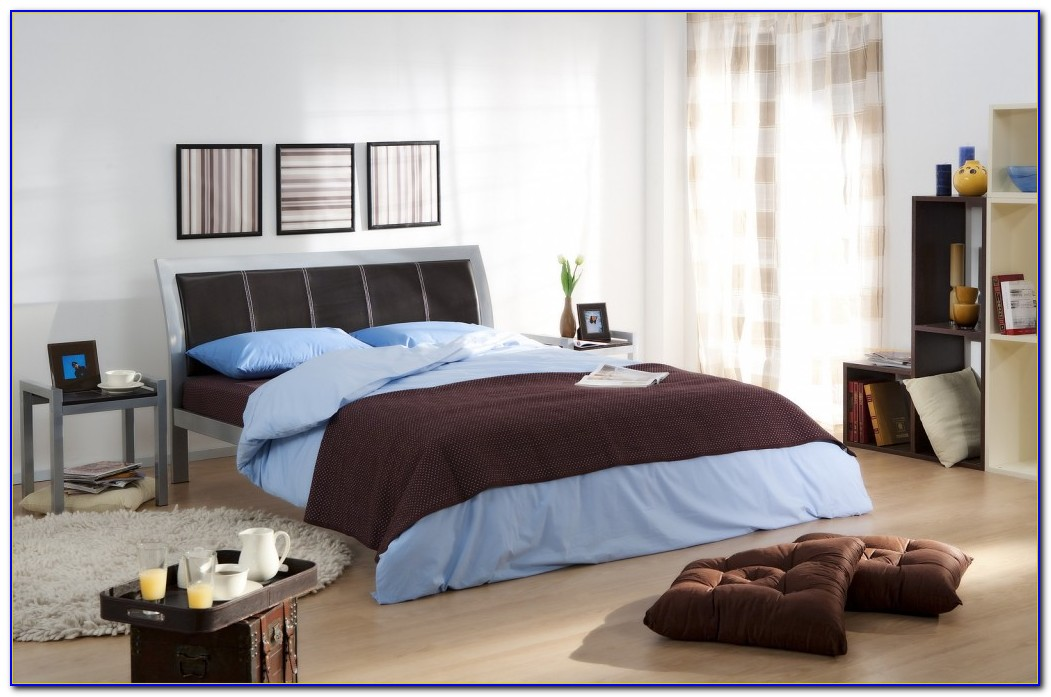 Cool Bedroom Accessories For Guys