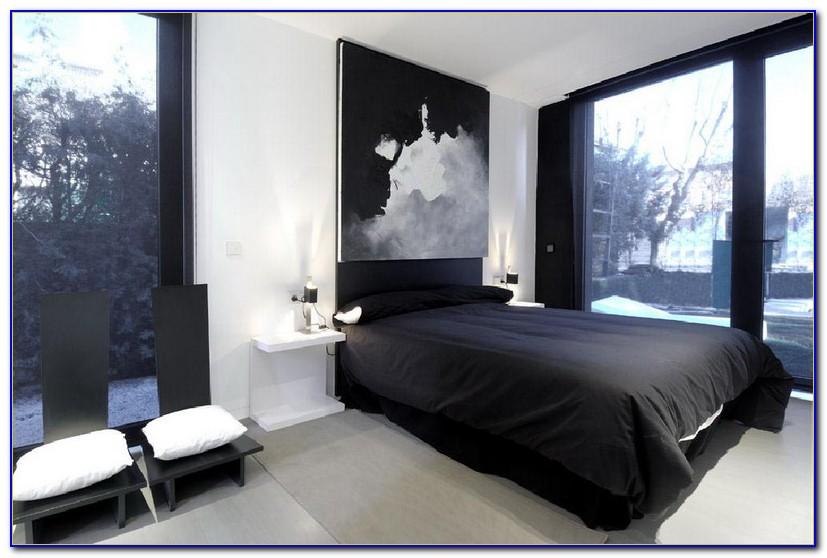Cool Bedroom Accessories For Teenage Guys