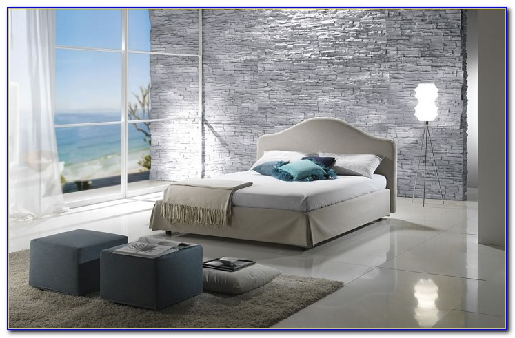 Cool Diy Ideas For Bedroom