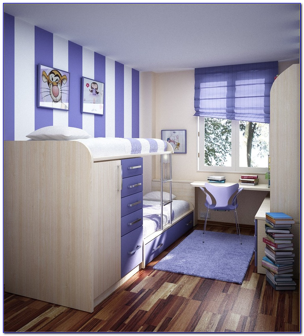 Cool Ideas For Guys Bedroom
