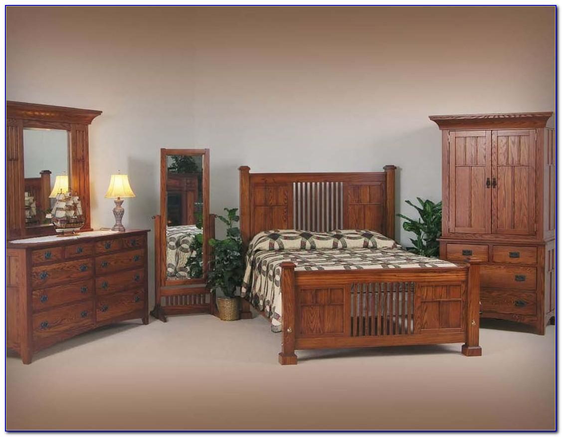 Custom Made Bedroom Furniture Melbourne