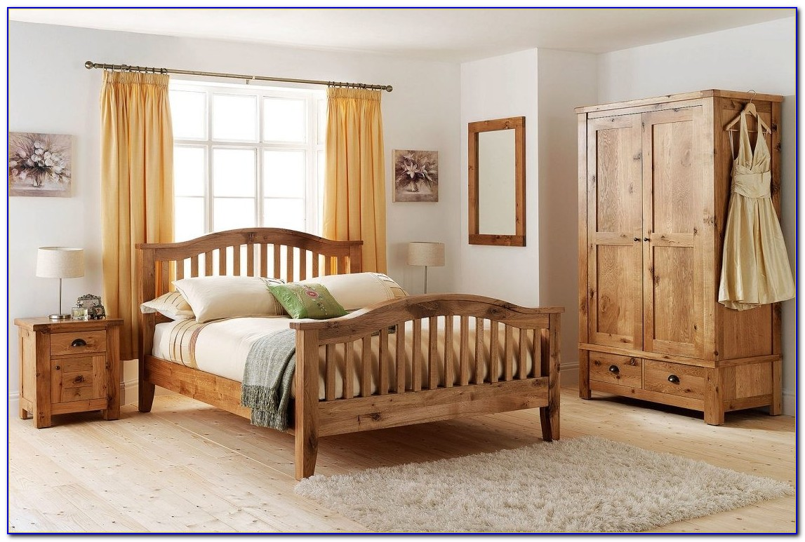 Custom Made Bedroom Furniture Nz