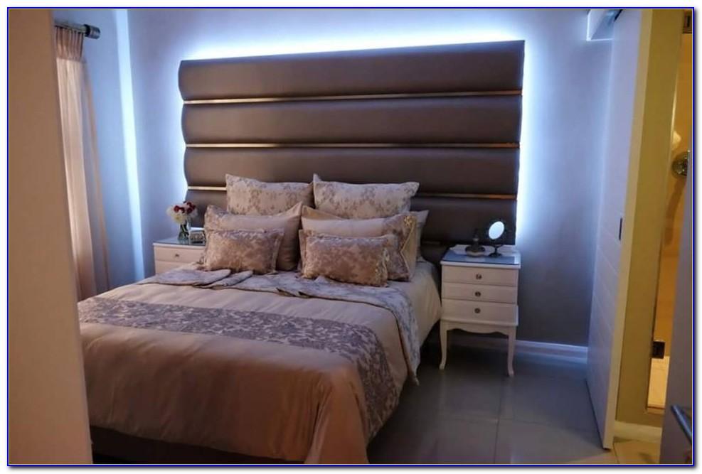 Custom Made Bedroom Furniture Sydney