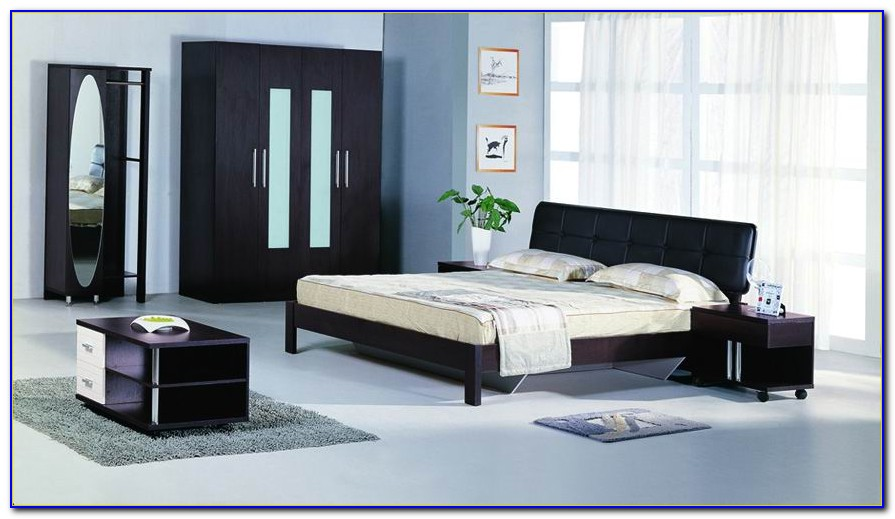 Cute Bedroom Sets For Adults