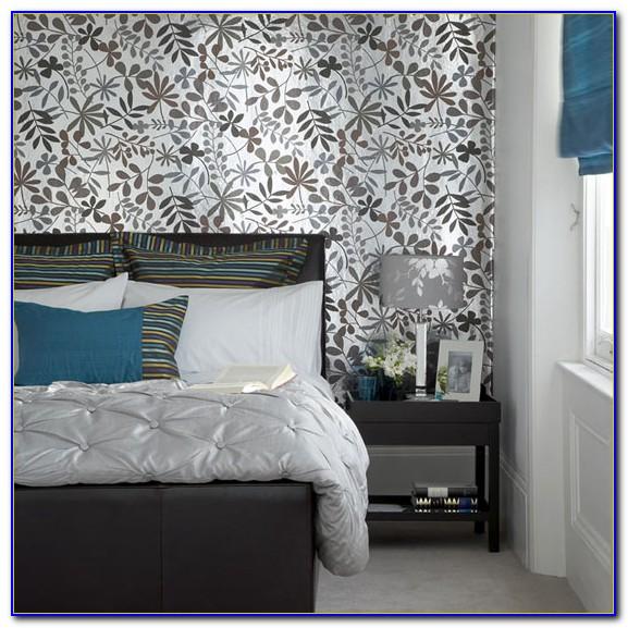 Cute Bedroom Wall Decals