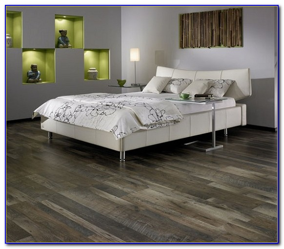 Dark Laminate Floor Room Ideas