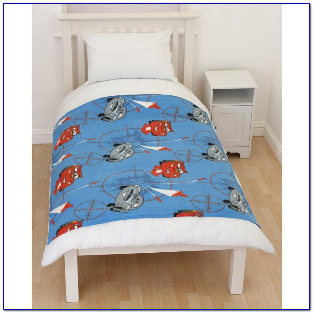 Disney Cars Bedroom Furniture Uk