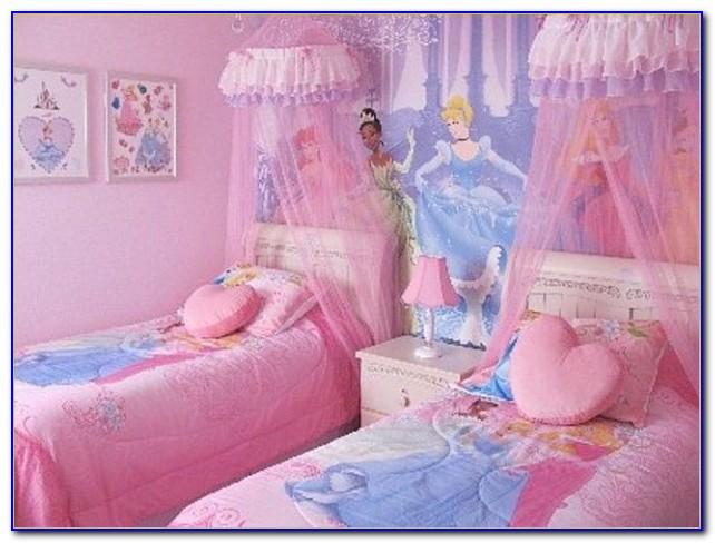 Disney Frozen Bedroom Furniture Uk