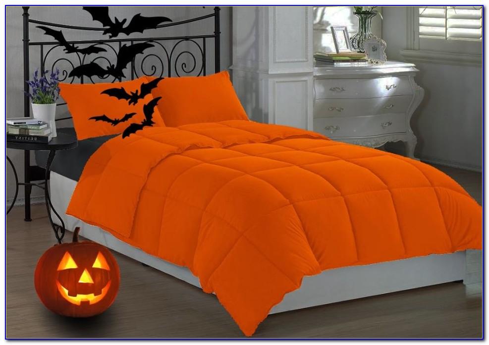 Diy Halloween Decorations For Bedroom
