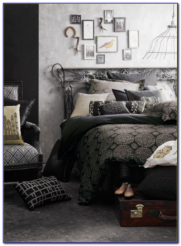 Diy Halloween Decorations For Your Bedroom