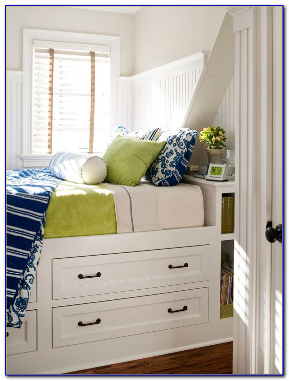 Dresser Options For Small Bedroom