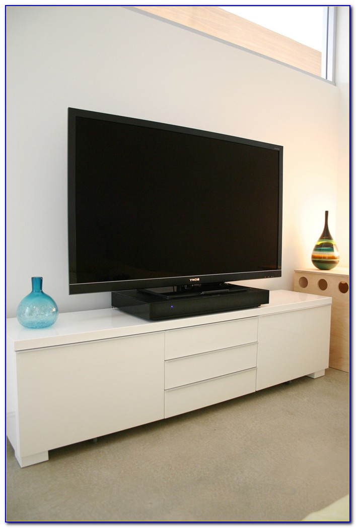 Entertainment Center For Bedroom