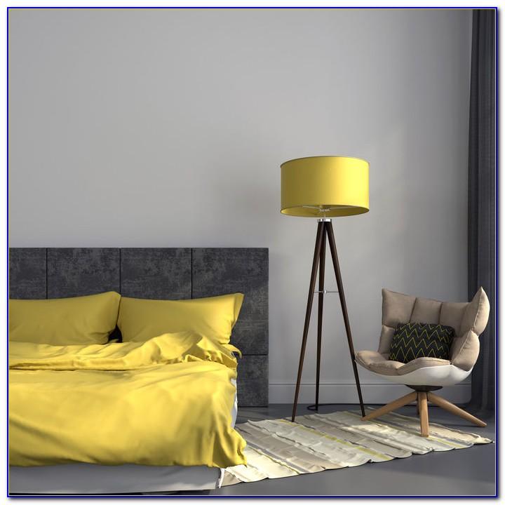 Floor Lights For Bedroom