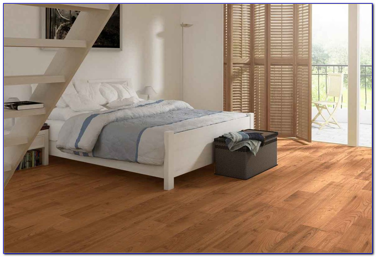 Flooring Options For Bedrooms