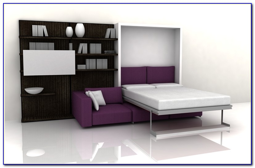 Furniture For A Small Master Bedroom
