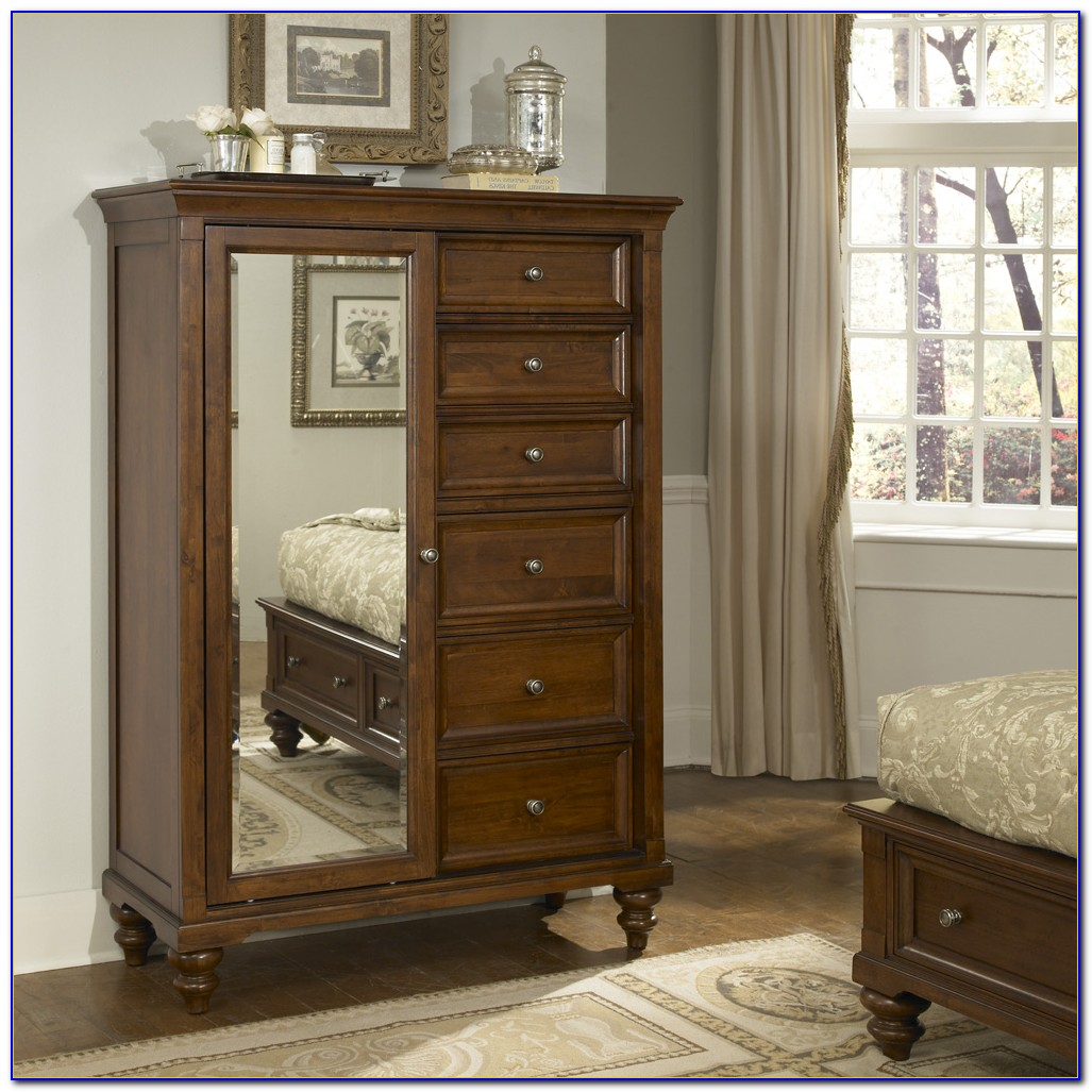 Furniture Mart Queen Bedroom Sets